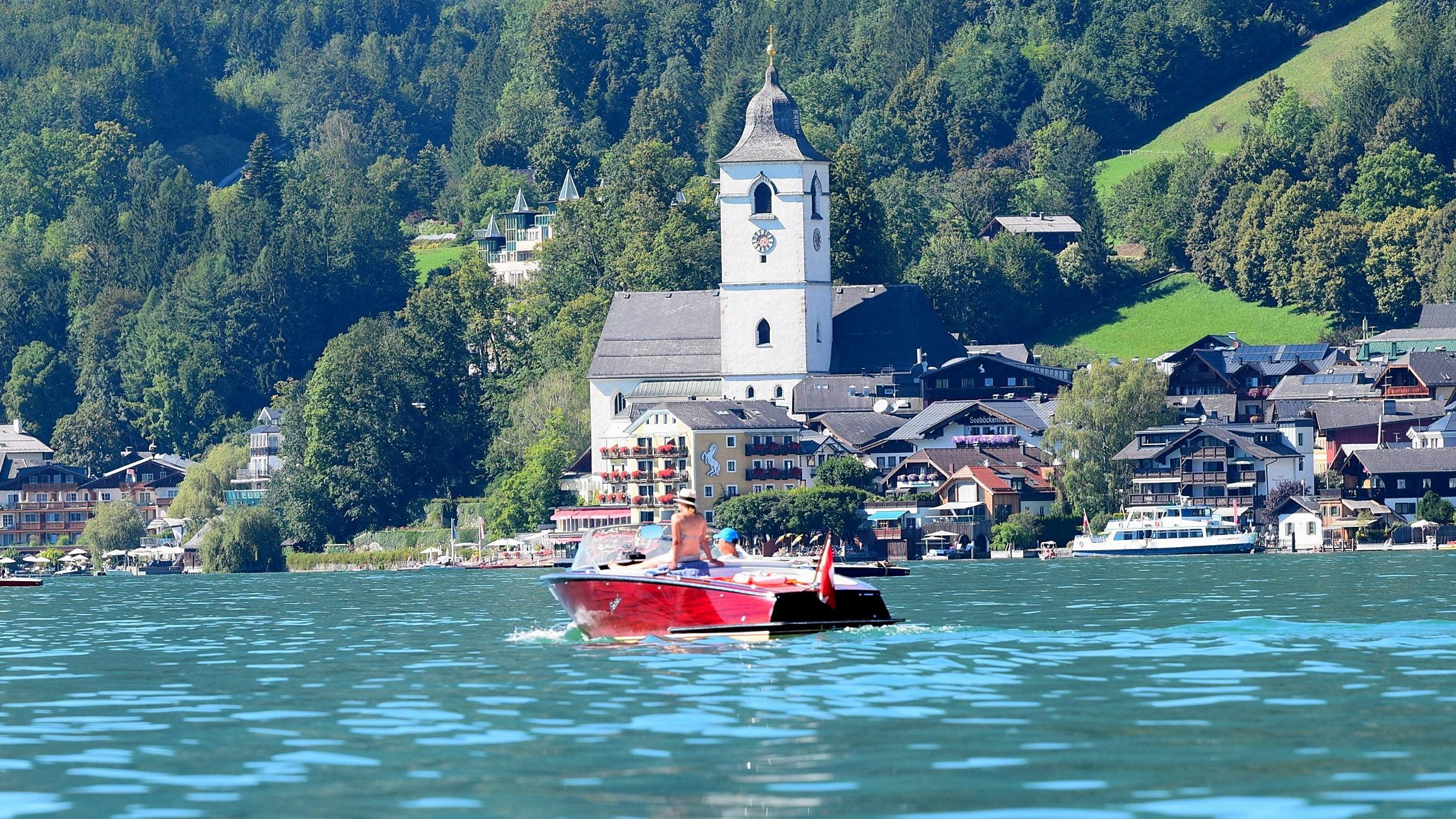 Motorboot_wolfgangsee